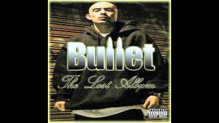 Bullet feat. King Lil G, Young Dopey- We Put It Down (OG)