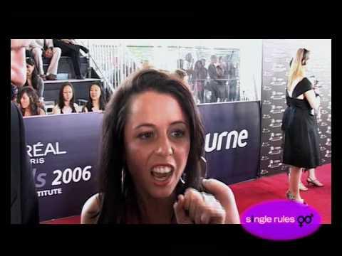 Come dine with me celebrity australian