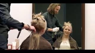 Curly Locken bei glatten Haaren – Wie geht das? Was muss beachtet werden?