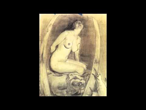 This Immortal Coil 'The Dark Age of Love' mp3