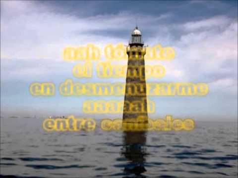 ENTRE CANIBALES - SODA STEREO - KARAOKE HD