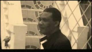 Eric Donaldson -  Hush 1979