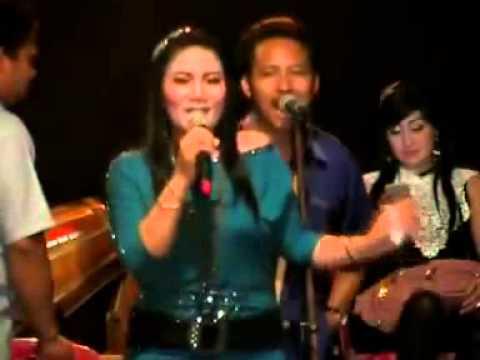 Camelia   Kelinci Ucul   Ayu Mustika  karaoke