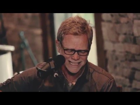 STEVEN CURTIS CHAPMAN - Sing For You: Song Session mp3