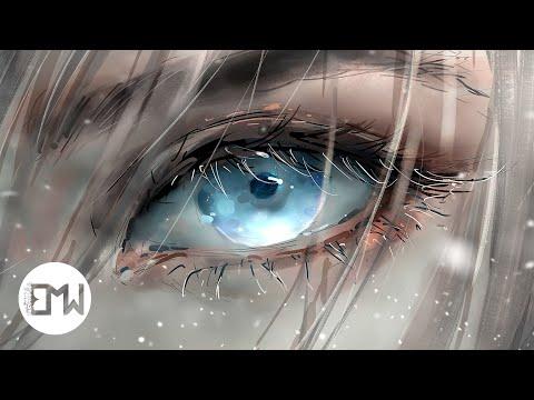 """FROZEN TOUCH"" by Yaroslav Molochnyk • Most Emotional Sound"