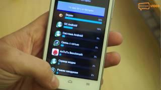 Видео: обзор Huawei Ascend G600 Honor Pro(, 2012-12-25T17:01:23.000Z)