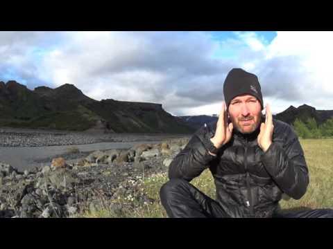 Haglöfs Lim Essens Down Jacket Gear Review