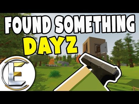 6 PEOPLE 1 DONUT from YouTube · Duration:  4 minutes 2 seconds