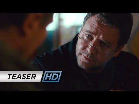 The Next Three Days (2010) - 'Escape' Teaser