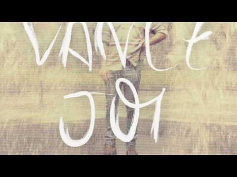 Vance Joy - Riptide (FlicFlac Remix) (HD)