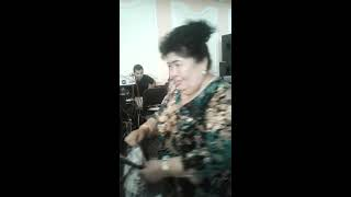 Bexruz Nuriddinov