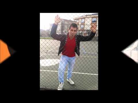 Yusuf AYKUT Ft Mehmet KAYA - Kayıp