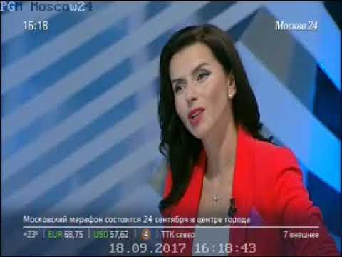Интервью ЮниКредит Банк