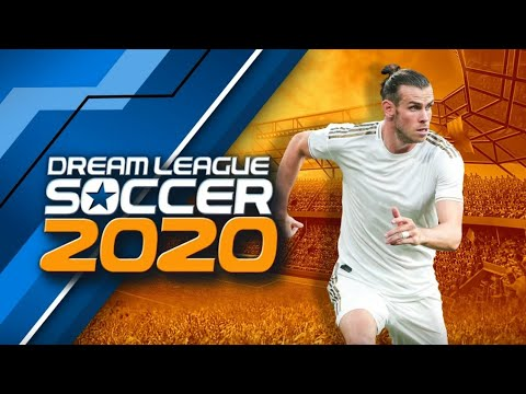 cách hack game dream league soccer 2016 ios - Cách Cày Vàng Game Dream League Soccer 2020 Trên IPhone