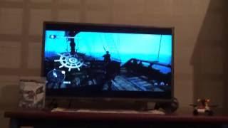 Assassins Creed 4 Black Flag (Где Найти металл,Золото)