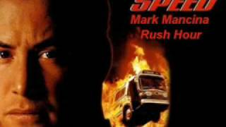 Mark Mancina - 04-Rush Hour