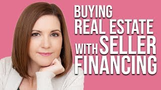 How I Purchased a 4 Unit Multi Family Property with Seller Financing