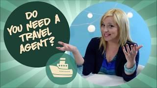 Good Travel Agent