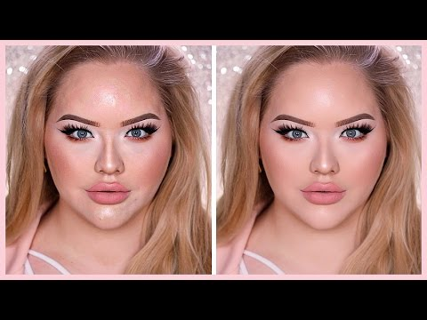 Thumbnail: HOW TO GET LONG-LASTING & FLAWLESS MAKEUP ALL DAY LONG!