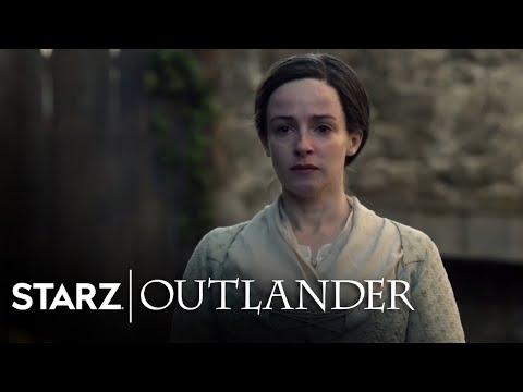Outlander | Inside the World of Outlander: Season 3, Episode 2 | STARZ