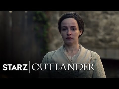 Outlander  Inside the World of Outlander: Season 3, Episode 2  STARZ