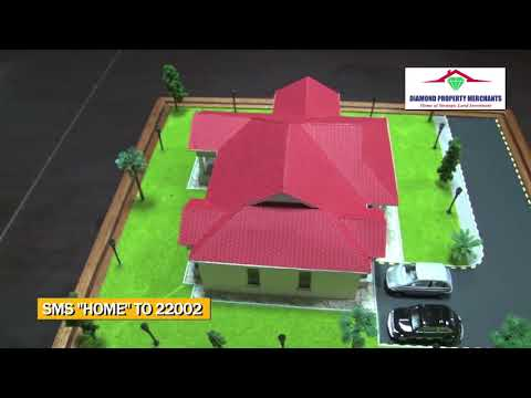 The Property Show 10th Sept 2017 Episode 225   Land Investments  The Traditional African Gold1