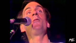 You've Got a Friend - Montreux Jazz Festival, 1988