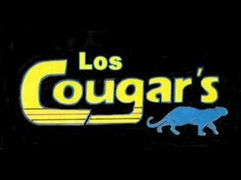Los cougars rumores youtube