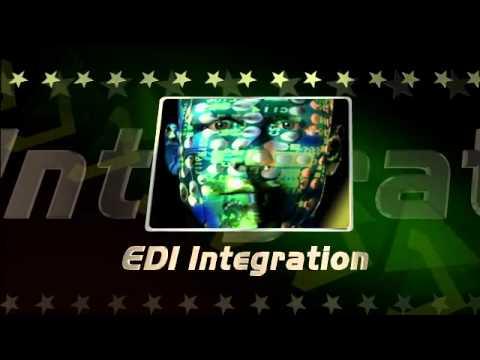 X12 Integraiton by Amosoft | EDIFACT Integraiton | XML Integraiton | IDOC  Integration