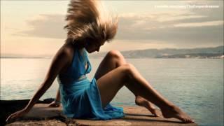 Roberto Sol & Florito feat. Rana - Playback Rewind (Christos Fourkis Remix)