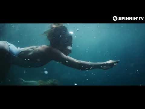 Burak Yeter x Ryan Riback GO 2 0 Official Music Video