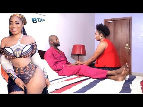 DON'T WATCH IF YOU HAVE A WIFE THAT DOUBLE DATE - 2019 LATEST NOLLYWOOD FULL NIGERIA MOVIE
