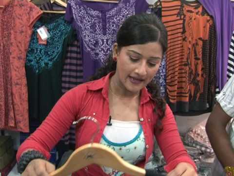 Fashion ka Jalwa (Telecast on Darsh News) (Seg 03)