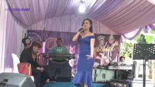 Download Mp3 Juragan Empang Vocal Yeni Orgen Tunggal Adam Musik Bekasi
