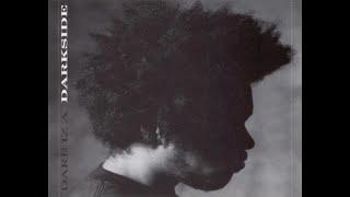 Redman - Funkorama [Remix ft. Erick Sermon]