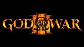 God of War III OST - Depths of Hades