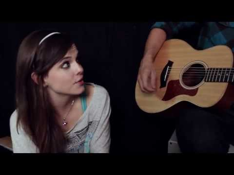 Selena Gomez - Come & Get It (Official Music Cover) by Tiffany, Tyler, & Chester