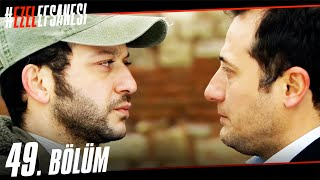 Ezel Episode 49