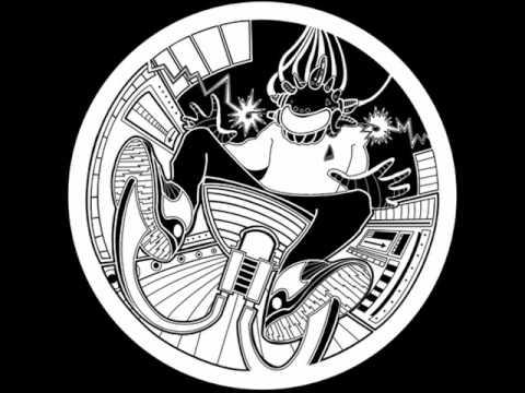 Okupe Sound System - La tête dans les caissons