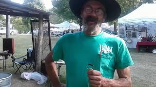 JW Blacksmiths