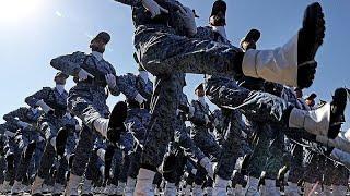 Теракт в Ахвазе: Иран даст ответ