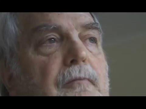 Severino Di Giovanni por Osvaldo Bayer, en Los cuentos del timonel
