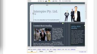 06  How to Create Email Campaign on Interspire Email Marketer CMS