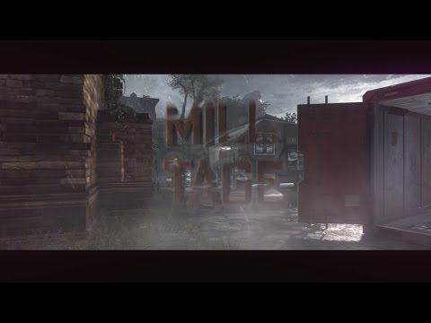 Pamaj - 1 Million Subscribers Montage By Pride