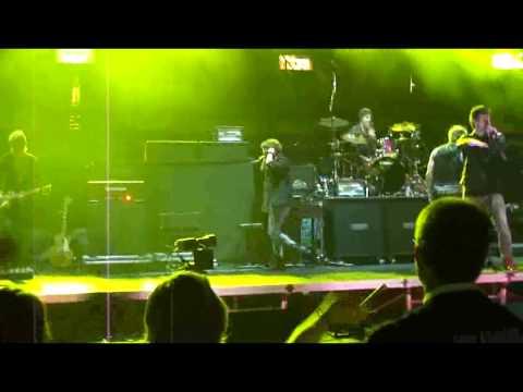 Anthem Lights - I Wanna Know You Like That