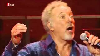 Tom Jones-Sex Bomb 2009