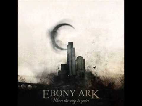 Ebony Ark - For You