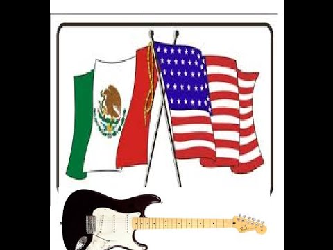 fender-made-in-mexico-vs-made-in-usa-stratocaster