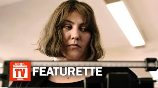 Dietland Season 1 Featurette | 'A Look At the Series' | Rotten Tomatoes TV