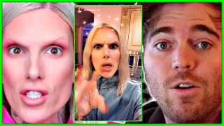 Jeffree Star Mystery Box & Shane Dawson DRAMA!